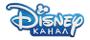 Круглосуточный развлекательный телеканал для всей семьи. Телеканал предлагает российским зрителям качественные развлекательные программы для всей семьи. В программной сетке федерального Канала Disney – классические и современные анимационные фильмы, семейные кинокартины, популярные мультипликационные и художественные сериалы, оригинальное кино Канала Disney, а также развлекательные программы российского производства. Для самых юных зрителей в эфире телеканала предусмотрен специальный утренний блок под названием «Узнавайка» с веселыми познавательными мультсериалами.