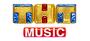 Музыкально-развлекательный телеканал. Музыкальную часть эфира составят популярные клипы российских и зарубежных звезд, а также работы молодых и перспективных артистов. Помимо клипов, на ТНТ MUSIC можно будет увидеть эксклюзивные развлекательные программы и тв-шоу, хит-парады и тематические блоки, концерты и художественные фильмы. Развлекательная часть видеоконтента будет создаваться с учетом опыта самых успешных проектов телеканала ТНТ.