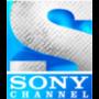 SONY СHANNEL HD предлагает зрительнице постоянно обновляющийся контент: увлекательный, энергичный и выразительный. Телеканал знает, как заинтриговать, увлечь, настроить на романтику, вдохновить на перемены, рассмешить женщину и подарить мечту. SONY СHANNEL HD — это мелодрамы, комедии, детективы, драмы, программы и реалити-шоу, где в центре сюжета – женщина.
