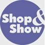 Телевизионный гипермаркет. Телеканал работает в новом формате телевизионной торговли, основа которого — честная презентация товаров в эфире и постоянно обновляемый ассортимент. Shop and Show вещает в прямом эфире 14 часов ежедневно!