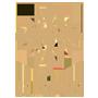 Первый русский консервативный информационно-аналитический телеканал, освещающий события в России и мире с точки зрения русского православного большинства. Основу вещания телеканала составляют программы собственного производства: новости, информационно-аналитические, экономические, политические и просветительские программы, интервью и документальные фильмы.