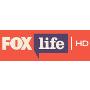 Яркий, динамичный и разнообразный канал предлагает своим зрителям впечатляющее разнообразие лучших драматических сериалов, среди которых самые успешные проекты европейского и американского производства. При этом российские зрители получают возможность смотреть все лучшие премьеры максимально близко к дате выхода в США. FOX LIFE создан для женщин, но также идеален и для совместного просмотра.