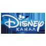 Развлекательный телеканал для всей семьи. Популярные мультипликационные и художественные сериалы, лучшие анимационные и кинофильмы, классическая анимация Disney, а также программы и сериалы российского производства.
