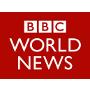 Крупнейший международный круглосуточный новостной телеканал. В эфире BBC World News - эксклюзивные интервью, репортажи со всего мира, освещение важнейших событий. Язык вещания – английский.