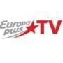 Телеканал популярной музыки. Основу эфира Europa Plus TV составляют клипы и хиты, занимающие высокие места в мировых и европейских чартах, а также видео популярных российских исполнителей, соответствующих формату Европы Плюс. Лучшие мировые и российские шоу и концерты, новости шоу-бизнеса, чарты и специальные музыкальные рубрики.