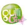 Телеканал Gulli Girl создан специально для девочек.  Вместе с героями канала – персонажами мультиков, сериалов, художественных и документальных фильмов, участниками лайв-шоу, познавательных и развлекательных программ – зрители открывают для себя вечные ценности, такие как дружба, терпение, щедрость, открытость новым впечатлениям, знаниям, увлеченность любимым делом, уважение к окружающим, любовь к родному городу и дому, бережное отношение к природе, к своему здоровью и благополучию близких.