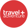 Круглосуточный познавательно-развлекательный телеканал. Каждый день показывает зрителям интересные программы о путешествиях и приключениях по всей планете, дарит яркие впечатления и красоту мира в формате высокой четкости, вдохновляет на уникальные и незабываемые путешествия. На телеканале вас ждут полезные советы от опытных путешественников и идеи новых маршрутов, знакомые места с нового ракурса, наслаждение красотой разных уголков мира и широтой души жителей многих стран, незабываемые путешествия и поразительные открытия - каждый зритель найдет для себя любимые программы на телеканале Travel+Adventure.