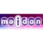 Татарский музыкально- развлекательный телеканал: музыка популярных и любимых артистов татарской эстрады, живое общение со зрителями, возможность прямого участия телезрителей в составлении хит-парадов и плей-листов телеканала.
