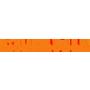 """Телеканал предлагает маленьким зрителям увлекательные, интересные и качественные программы. Все передачи Nickelodeon отличаются занимательными сюжетами, живыми, яркими персонажами и, самое главное, юмором. Хиты анимации: """"Губка Боб Квадратные Штаны"""", """"Даша-путешественница"""", """"Кунг-Фу Панда"""", """"Пингвины из Мадагаскара"""", """"Винкс"""", """"Черепашки Ниндзя"""", популярный российский мультфильм «Смешарики»!"""