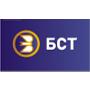 """Государственная телерадиовещательная компания """"Башкортостан"""" - крупная вещательная компания. Телеканал освещает экономическую, политическую, культурную, научную, спортивную и духовную жизнь республики."""