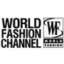 Телеканал о моде, стиле жизни и знаменитостях. В эфире последние события и новости мира моды, тенденции наступающего сезона, репортажи с ведущих недeль моды, документальные фильмы о дизайнерах, показы ведущих домов моды и т.д.. Съемочные группы телеканала работают на неделях моды Нью-Йорка, Лондона, Парижа и Милана, а также принимают участие в ведущих событиях мира моды.