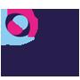 Новый российский телевизионный канал общественного направления. Главная миссия телеканала - формирование и развитие гражданского общества. Важнейший принцип программной политики — создание позитивной повестки дня, ориентированной на модернизацию и разработку сценариев будущего через рефлексию и решение проблем настоящего.