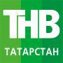 Телеканал вещает на двух государственных языках Республики Татарстан – татарском и русском, обеспечивая ежедневное 24-х часовое вещание. ТНВ представляет зрителям полный спектр телепрограмм – от новостей, общественно-политических программ до телесериалов, ток-шоу, прямых трансляций спортивных матчей и зрелищных мероприятий. В сетке вещания канала - сериалы, мультфильмы, переведенные студией дубляжа на татарский язык, лучшие образцы зарубежного и отечественного кинематографа.