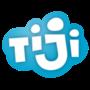 Телеканал для малышей до 7 лет. TiJi призван помочь молодым родителям в воспитании и развитии малышей. Малыши взрослеют, развивают воображение, впитывая добрые советы и поучительные истории анимационных героев. Канал полон нежности, лукавства и юмора.