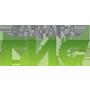 Телеканал «Самара - ГИС» - это ежедневное 24-часовое вещание. Каждый час вещания по будням открывает выпуск новостей - «События». Контент телеканала содержит более 20 программ собственного производства, а также художественные, документальные фильмы, сериалы отечественного и зарубежного производства.