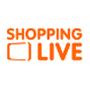 Телеканал предоставляет возможность приобрести самые разные товары высокого европейского качества, от брендовой одежды до бытовой техники, не выходя из дома. Работа в режиме реального времени – это важное условие для создания доверительных отношений с телезрителями. Shopping Live вещает в прямом эфире 15 часов каждый день!