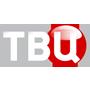 «ТВ Центр» – один из ведущих федеральных каналов. В эфире телеканала – главные новости страны, столицы, мира; качественная аналитика, острая публицистика и документалистика, лучшие классические и современные отечественные и зарубежные фильмы и сериалы, развлекательные и детские передачи.