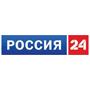 Это единственный российский информационный канал, вещающий 24 часа в сутки. Мировые новости и новости регионов России. Экономическая аналитика и интервью с влиятельнейшими персонами.