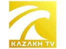 Телеканал предоставляет актуальную информацию о Казахстане и событиях происходящих в мире. В эфире канала – главные казахстанские и мировые новости, фильмы, развлекательные программы и многое другое.