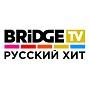 Круглосуточный музыкальный телеканал, в эфире которого только лучшие отечественные клипы всех направлений популярной музыки, а также выпуски новостей российского шоу-бизнеса, трансляции концертов и оригинальные музыкальные программы.