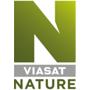 Телеканал Viasat Nature - это голос самой природы. Позвольте ей рассказать собственную вдохновляющую и правдивую историю о красоте, загадках нашей планеты и удивительной тяге к жизни. Канал представляет вашему вниманию рассказы учёных и очевидцев о прекрасных растениях и невероятных созданиях, населяющих нашу планету.