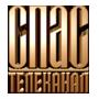 Телеканал транслирует документальные, просветительские и образовательные программы, в том числе православной тематики.
