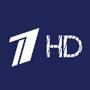 Телеканал Первый HD Жанр: Общедоступные Сайт канала: www.1tv.ru   Документальные, развлекательные и новостные программы, лучшие фильмы и сериалы на главном канале страны в формате высокой четкости.