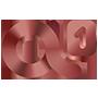 Телеканал для мужчин. Самые рейтинговые мужские сериалы современности от ведущих телеканалов и студий мира («Рэй Донован», «Черные паруса», «Банши», «Миллиарды», «Настоящий детектив»); первоклассная подборка фильмов главных мужских жанров – от экшн-блокбастеров до черных комедий («Механик», «Малавита», «Залечь на дно в Брюгге»); новаторские документальные программы на актуальные темы – независимые журналистские расследования, смелые эксперименты, биографии, интервью с выдающимися личностями и антигероями современности («Вайс», «Время смерти», «Тайны миллиардера»); познавательные программы про активные виды спорта и трансляции экстремальных соревнований.