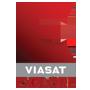 Канал для тех, кто находится в постоянном поиске приключений, каждый день изучает что-то новое, необычное и волнующее. Познакомьтесь с героями нашего времени, которые в поисках вдохновения делают все немного по-другому. Повседневность может быть необычной и интересной – убедитесь вместе с телеканалом Viasat Explore.