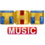 Музыкально-развлекательный телеканал, ориентированный на интересы современной аудитории. ТНТ MUSIC – это качественная и востребованная музыка, эксклюзивные развлекательные программы и тв-шоу. В эфире - только лучшие клипы российских и зарубежных исполнителей.