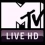 Передовой канал, транслирующий инновационный контент класса «премиум»: концерты мировых звезд, самые яркие фестивали MTV, а также современные видеоклипы в формате высокой четкости.