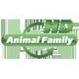 Развлекательно-познавательный телеканал о животных, который придется по вкусу всей семье. Вы познакомитесь с самыми яркими представителями фауны нашей планеты, сможете наблюдать за самыми первыми днями их жизни и развитием. Найдете сотни любопытных фактов и удивительные истории о жизни четвероногих друзей, а формат HD поможет создать ощущение полного единения с природой! Эксклюзивные проекты на канале: «Великие дрессировщики», «Зоомалыши» , «Такие разные питомцы» и «Джигитовка».