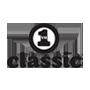 Телеканал VH1 Classic предлагает зрителям лучшие мировые музыкальные хиты 70-х, 80-х и ранних 90-х годов.