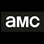 """AMC  Тематика: Фильмовые № кнопки 214 Телеканал """"АМС"""" предлагает зрителям разнообразный кинорепертуар всемирно-известных кинофильмов, а также сериальные новинки и уже ставшие любиммыми сериалы от компании """"АМС"""": """"Бойтесь ходячи мертвецов"""", """"Во все тяжкие"""",""""Лучше звоните Солу"""" и другие"""