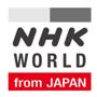 NHK World  Тематика: Национальные № кнопки 752 Круглосуточный телеканал о Японии, вещающий из Токио
