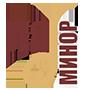 Ля минор  Тематика: Музыкальные № кнопки 652 Телеканал душевных песен