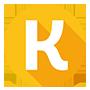 Комедия  Тематика: Фильмовые № кнопки 240 Лучшие комедии российского телевидения - как полнометражных фильмов, так и уморительных сериалов
