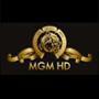 MGM HD  Тематика: Фильмовые № кнопки 223 Телеканал, транслирующий художественные фильмы лучших голливудских студий, в формате высокой четкости 100% True HD на русском языке