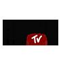 Наше ТВ  Тематика: Музыкальные № кнопки 655 Музыкально-развлекательный телеканал