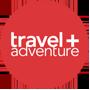 Travel & Adventure HD  Тематика: Познавательные № кнопки 407 Круглосуточный познавательно-развлекательный телеканал