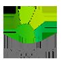 Живая планета  Тематика: Познавательные № кнопки 426 Первый российский телеканал, посвященный природе и дающий возможность узнать природу России во всем ее многообразии
