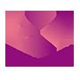 Теленовелла HD  Тематика: Фильмовые № кнопки 239 Лучшие романтические истории, увлекательные приключения и захватывающие сюжеты, а также новые версии давно полюбившихся миллионам теленовелл