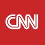 CNN  Тематика: Новостные № кнопки 705  CNN - один из ведущих информационно-аналитических каналов мира