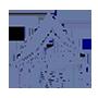 Поехали!  Тематика: Познавательные № кнопки 433 Телеканал о ярких и незабываемых приключениях по России и ближнему зарубежью