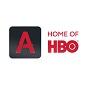 Amedia HIT HD  Тематика: Фильмовые № кнопки 229 Мировые хиты каждый день