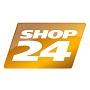Shop 24  Тематика: Развлекательные Shop 24 – уникальный канал, призванный сделать ваш Шоппинг приятнее и проще