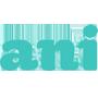 Ani  Тематика: Детские № кнопки 603 Телеканал мировой анимации для детей 6-12 лет