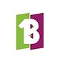 Первый вегетарианский  Тематика: Познавательные № кнопки 431  Уникальный познавательно-развлекательный телеканал, посвященный теме вегетарианства и ведения здорового образа жизни