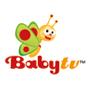 Baby TV  Тематика: Детские № кнопки 611 Телеканал для детей до 3 лет! Высококачественные оригинальные программы способствуют раннему изучению английского языка
