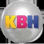 КВН ТВ  Тематика: Развлекательные № кнопки 301 Телеканал для тех, кто любит КВН